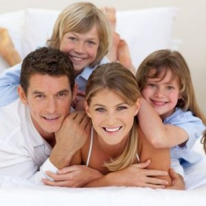 31093 family dentist