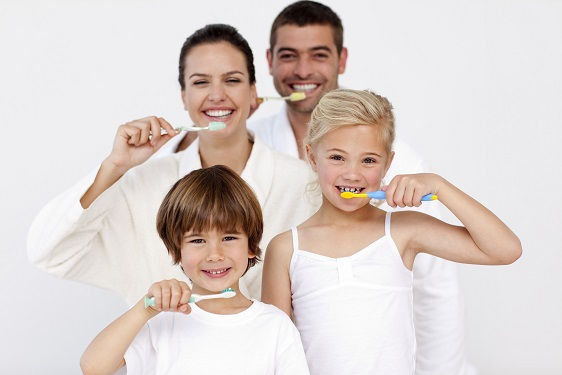 Fort Valley Family Dentist